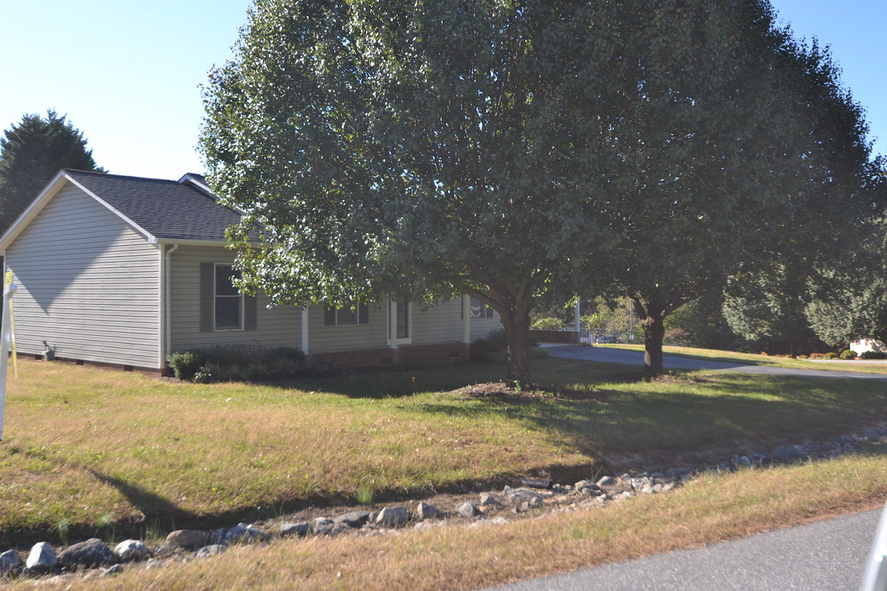 Fit Realty Group For Rent Great 3br 2ba Home In Ne Hickory